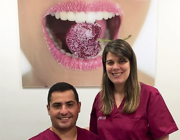 emedent clinica dental tati emerson